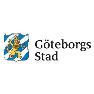 goteborgs-stad