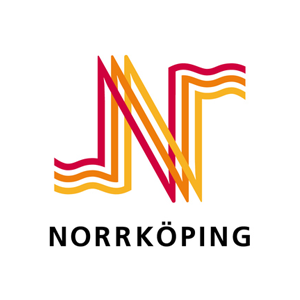 Norrköpings stad