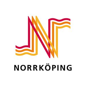 Norrköpings stad
